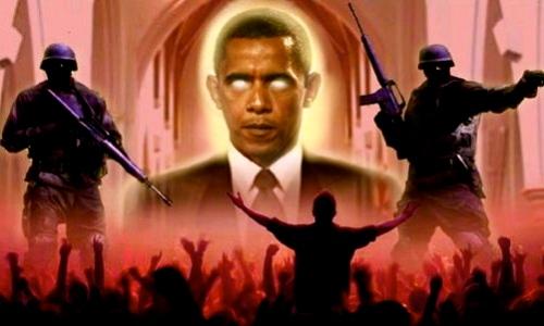 dees_illustration_worship_obama-e1317160722914