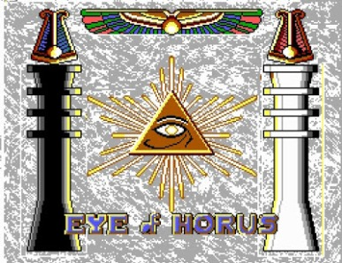 Foto+Eye+of+Horus
