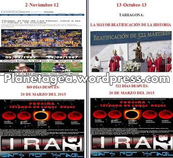 futbol-y-religion-tras-20-03-15-iran