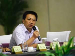han-xudong
