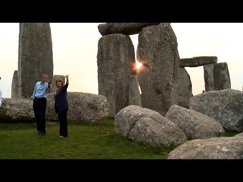 img_1264_president-obama-visits-stonehenge
