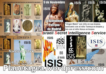 ISIS 9-11-14
