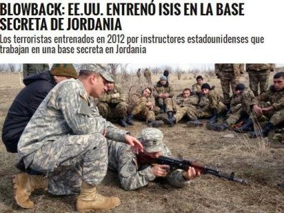 ISIS-EIIL-ALQEDA-EEUU-CIA-nuevoordenmundia-eeuu-obama-vaticano-illuminati-nwo
