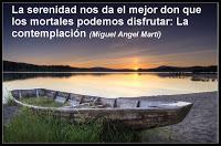 La_serenidad