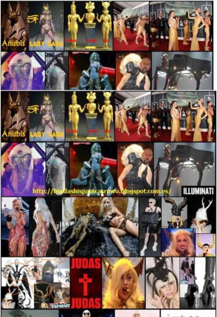 lady-gaga-olimpiadas2012-bandera-falsa-illuminati-nwo-nom-numerologia-nuclear-terrorismo-alqaeda-cia-mi6-mossad-orden-de-malta-sacrificio-ritual-muertes-inocentesb-ilderberg6