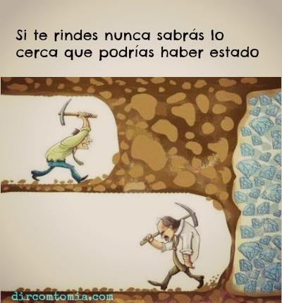 no-rendirse