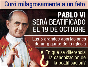 Pablo-VI-beatificado_TINFIL20140507_0006
