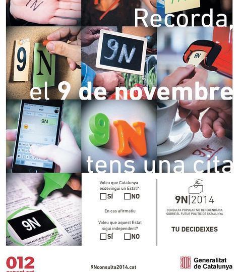 publicidad-consulta--478x540