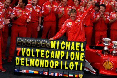 schumacher-siete-veces-campeon-mundo-f1-2004