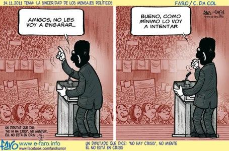 111114_miting_elecciones_enganar_mentira