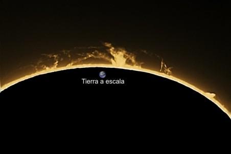 2011_04_12_sol_f