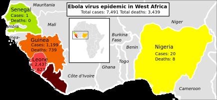2014_ebola_virus_epidemic_in_West_Africa.svg