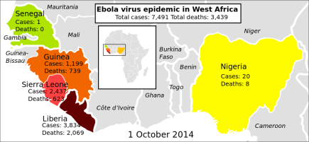 2014_ebola_virus_epidemic_in_West_Africa.svg