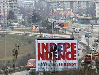 20341_kosovo_independiente_big