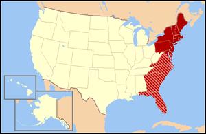 300px-US_map-East_Coast