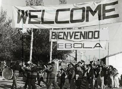 Bienvenido-Mr-Ebola