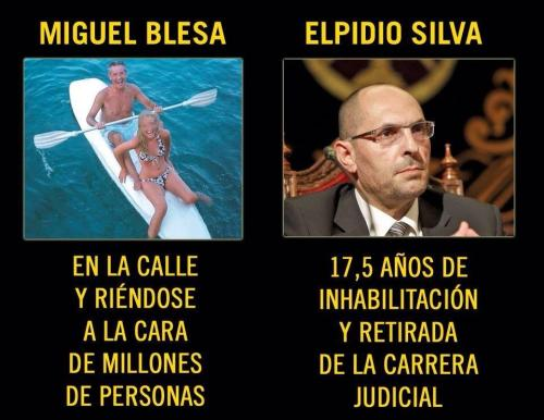 blesa-elpidio