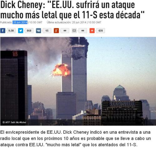 cheney-11-s-77-dias-antes