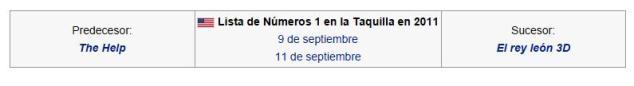 contagio 11 septiembre