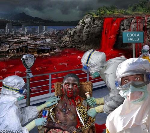 dd395-Ebola-site