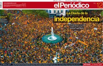 diada-independencia