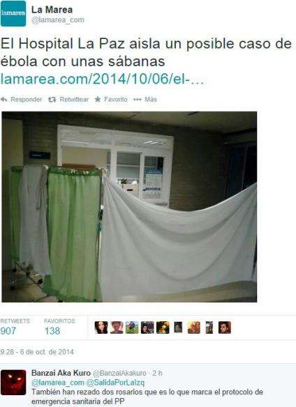 ebola-humor-10