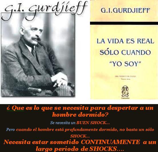 gurdieff
