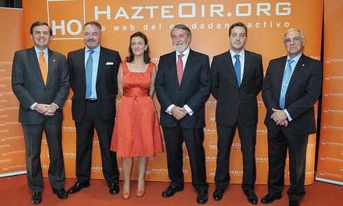 hazteoir_1