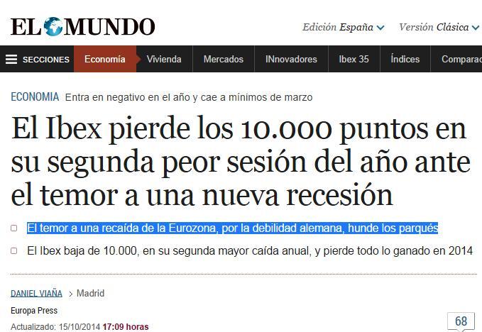 ibex 10000