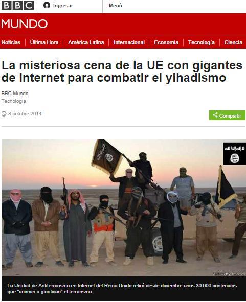 internet 9n