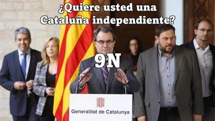 Jordi-Pujol-pregunta-consulta-diga_EDIIMA20131212_0616_16 (1)