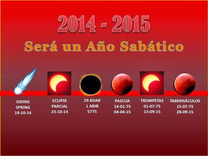 Las Profecías de la Luna Roja3