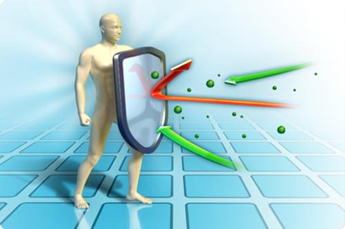 Lo-que-debes-saber-sobre-tu-sistema-inmune