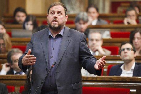 Oriol-Junqueras-presidente-de-_54413852131_54028874188_960_639