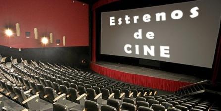 proximos-estrenos-sala-de-cine-Logo