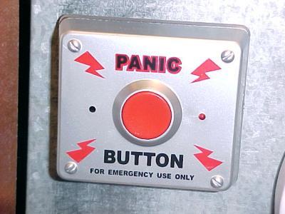 20100205095713-panico