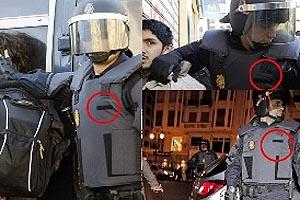 2012-10-05_fuerzas-seguridad2