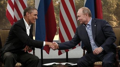 5770151-barack-obama-a-vladimir-putin-na-summitu-g8-v-belfastu