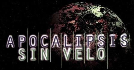 apocalipsis-sin-velo