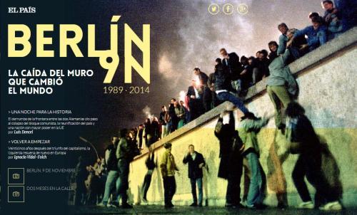 berlin 9N