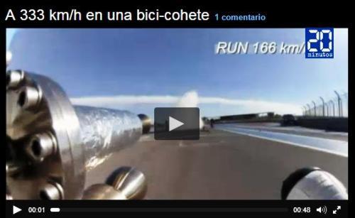 bici-cohete 333 166