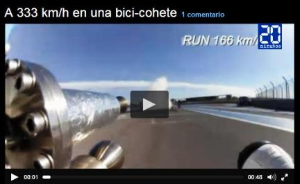 bici-cohete-333-166