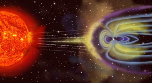 campo_magnetico_terrestre