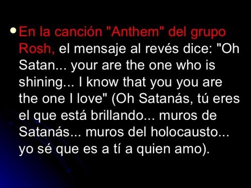 el-rock-satanico-y-sus-mensajes-subliminales-53-728
