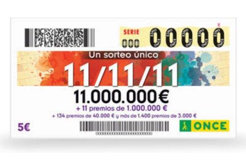 El-sorteo-de-la-ONCE-repartira_54238066860_53389389549_600_396