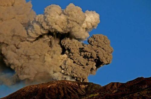 Explosion-noviembre_LNCIMA20141101_0062_5