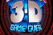 game over 3d