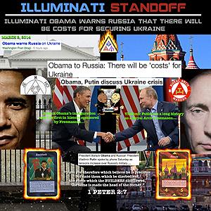 illuminati-standoff-obama-warns-russia-there-will-be-costs-for-ukraine-invasion-sm