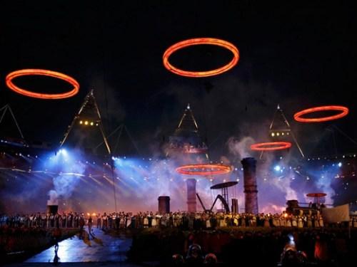 inaugura-olimpiada-londres4