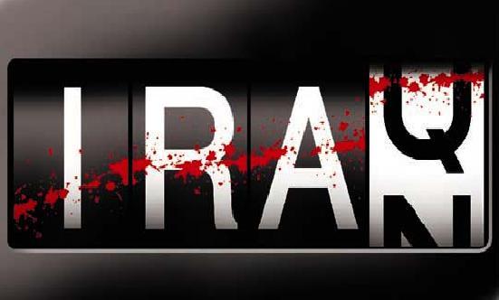 la proxima guerra irak iran